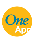 OneApollo