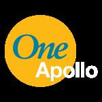 OneApollo