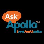 Ask Apollo Logo